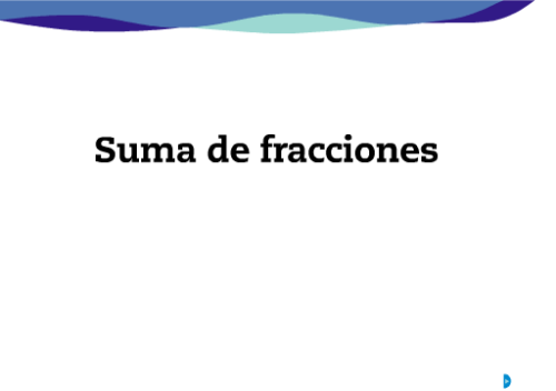 https://luisamariaarias.files.wordpress.com/2011/07/suma-de-fracciones.png?w=500&h=352
