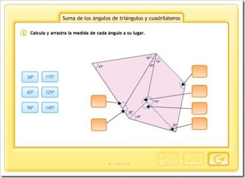 www.e-vocacion.es