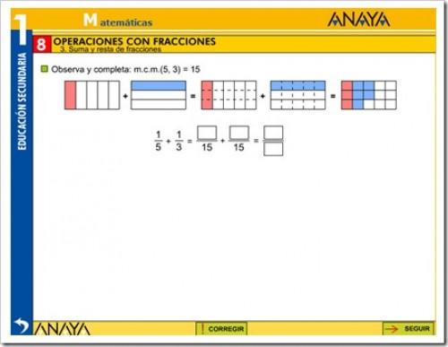 http://web.educastur.princast.es/ies/pravia/carpetas/recursos/mates/anaya1/datos/08/03.htm