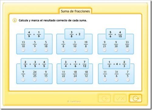 http://www.juntadeandalucia.es/averroes/centros-tic/41009470/helvia/aula/archivos/repositorio/0/193/html/recursos/la/U07/pages/recursos/143304_P95/es_carcasa.html