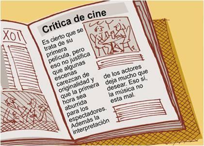 http://www.librosvivos.net/smtc/homeTC.asp?TemaClave=1047