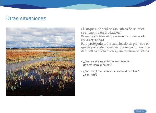 http://www.juntadeandalucia.es/averroes/centros-tic/41009470/helvia/aula/archivos/repositorio/0/193/html/recursos/la/U12/pages/recursos/143304_P175.html