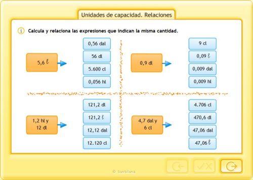 http://redcentros.ced.junta-andalucia.es/centros-tic/41009470/helvia/aula/archivos/repositorio/0/193/html/recursos/la/U12/pages/recursos/143304_P168/es_carcasa.html