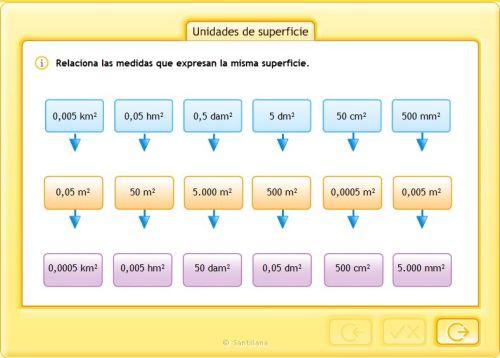 http://www.juntadeandalucia.es/averroes/centros-tic/41009470/helvia/aula/archivos/repositorio/0/193/html/recursos/la/U12/pages/recursos/143304_P172/es_carcasa.html