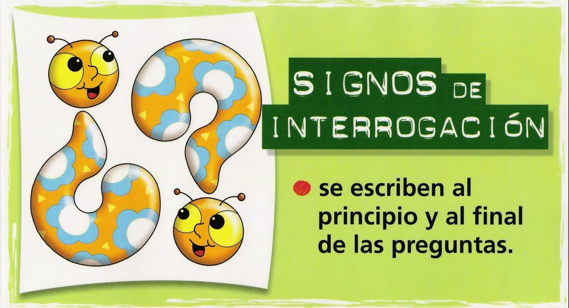 https://luisamariaarias.files.wordpress.com/2011/07/uso-de-los-signos-de-interogacic3b3n-imagen.jpg