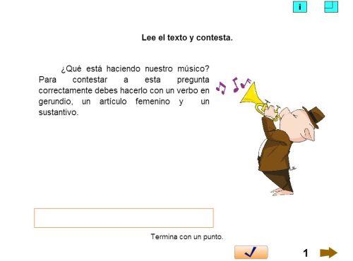 http://escueladeverano.net/lengua/todo/ejercicios_interactivos/unidad_4/verbo/gramatica_verbos.html
