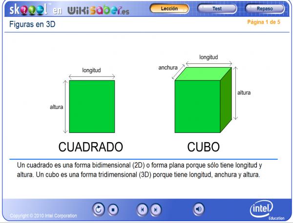 http://luisamariaarias.files.wordpress.com/2011/07/volumen-de-los-cuerpos.png?w=500&h=381