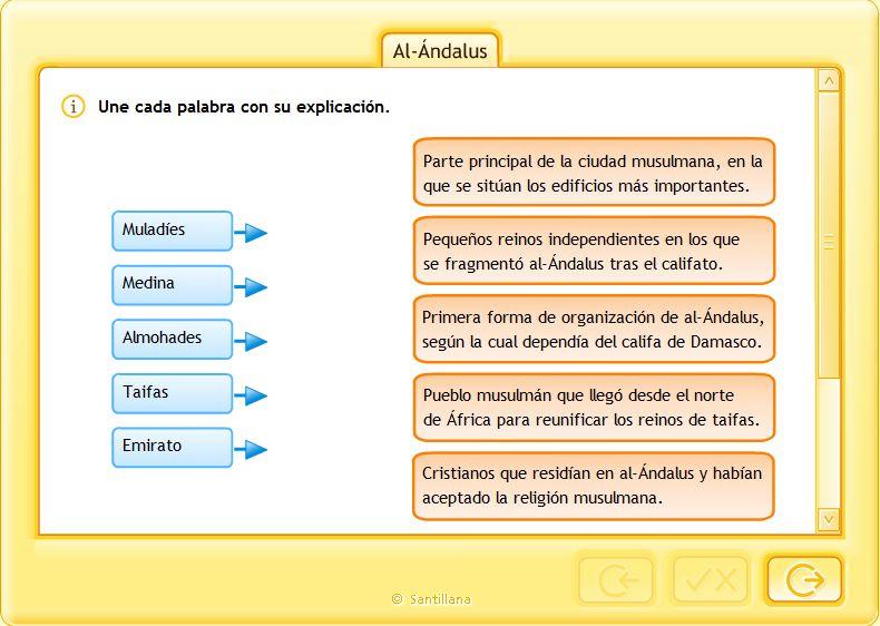 AL-ÁNDALUS2