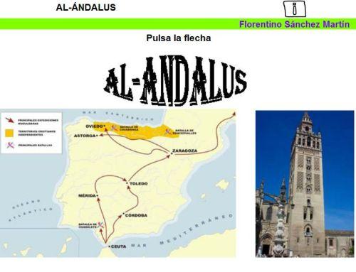 AL-ÁNDALUS3