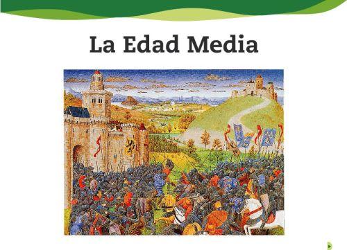 external image edad-media-acontecimientos-mc3a1s-relevantes.jpg?w=500&h=361