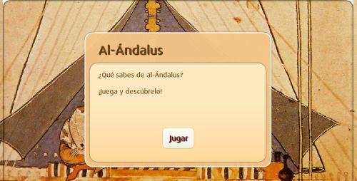 JUEGO.AL.ÁNDALUS