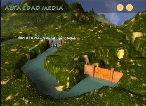 LA ALTA EDAD MEDIA1