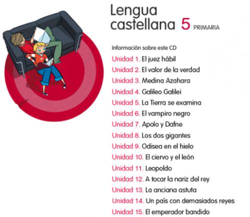 Castellano 5