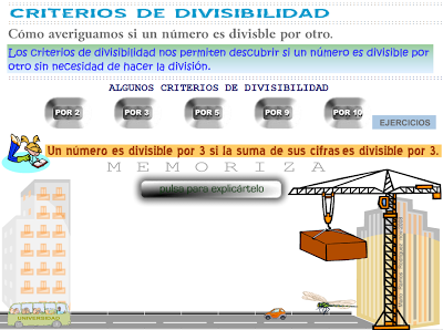 http://luisamariaarias.files.wordpress.com/2011/11/65bb2-criterios.png?w=500&h=340