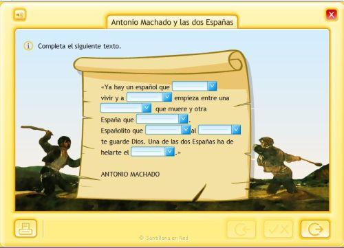 gobiernodecanarias net: