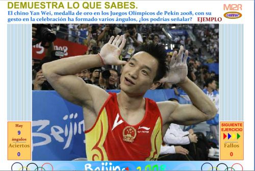 http://www2.gobiernodecanarias.org/educacion/17/WebC/eltanque/angulos/previos/c_previos_p.html