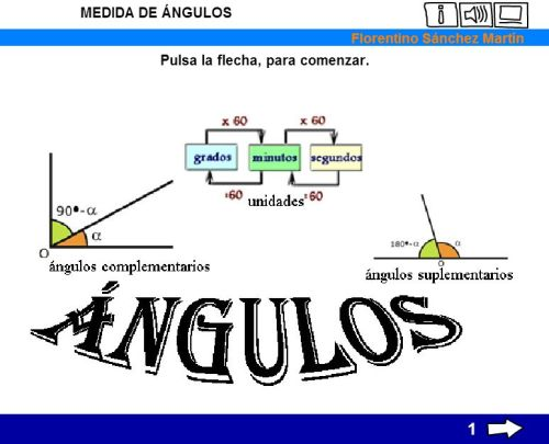 https://cplosangeles.educarex.es/web/edilim/tercer_ciclo/matematicas6/angulos_6/angulos_6.html