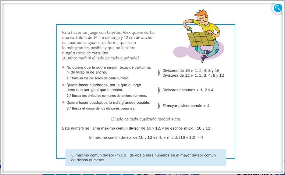 http://luisamariaarias.files.wordpress.com/2011/11/mc3a1ximo-comc3ban-divisor-teorc3ada.jpg
