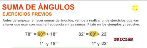 http://www2.gobiernodecanarias.org/educacion/17/WebC/eltanque/angulos/sumadeangulos/previos/previo1_p.html