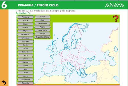 http://www.ceipjuanherreraalcausa.es/Recursosdidacticos/SEXTO/datos/02_Cono/datos/05rdi/12/05.htm