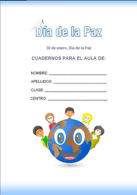 Cuadernos para el aula