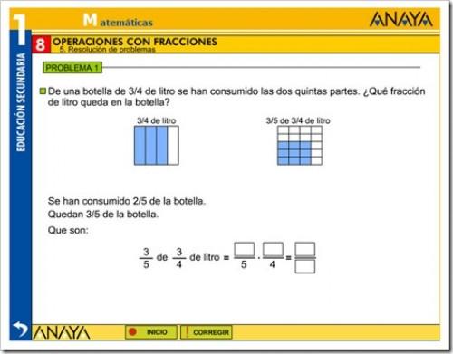 http://web.educastur.princast.es/ies/pravia/carpetas/recursos/mates/anaya1/datos/08/05.htm