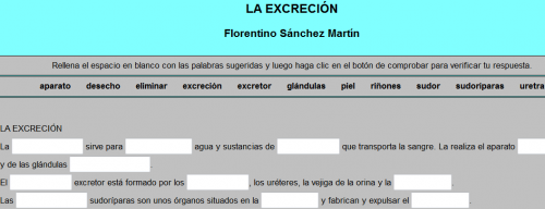 http://cplosangeles.juntaextremadura.net/web/cmedio6/la_excrecion/excretor04.htm