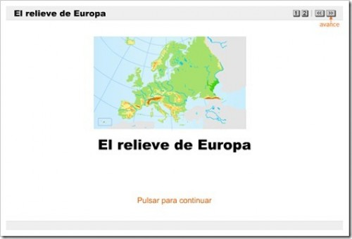 http://www.e-vocacion.es/files/html/143315/recursos/la/U10/pages/recursos/143315_P130/animacion.swf?xref=es_texto.xml