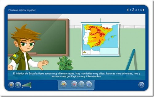 http://www.ceiploreto.es/sugerencias/agrega/Relieve_interior_y_costero_de_Espana/contenido/cm15_oa04_es/index.html