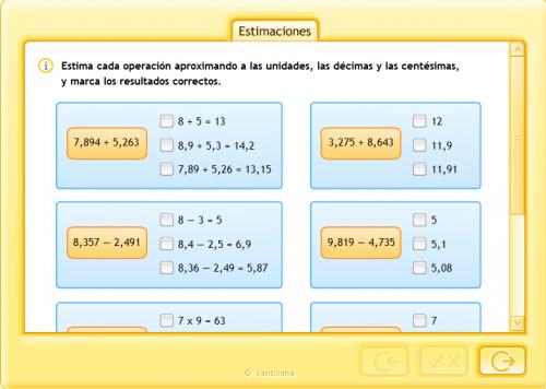 http://www.juntadeandalucia.es/averroes/centros-tic/41009470/helvia/aula/archivos/repositorio/0/193/html/recursos/la/U08/pages/recursos/143304_P113/es_carcasa.html