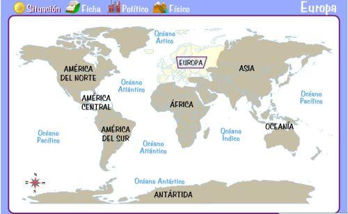 http://www.e-junior.net/juniornet/geographic/swf/eurmp001.swf