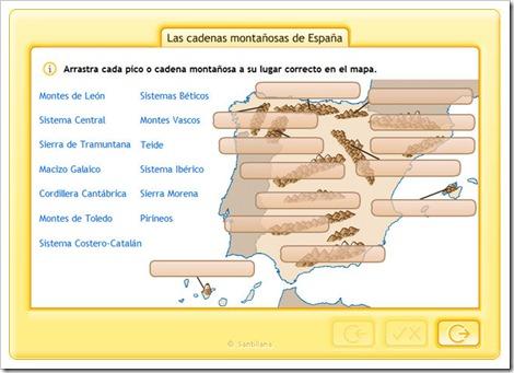 Morena de colombia jugando con cadena anal y consolador - 3 part 8
