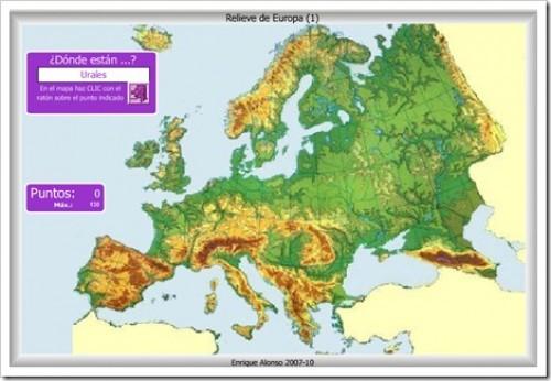 https://mapasinteractivos.didactalia.net/comunidad/mapasflashinteractivos/recurso/relieve-de-europa-donde-esta-mapa-de-didactalia/a62b3ad4-afed-4e56-ad45-2c3ac42c0a81