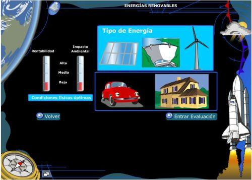 conteni2.educarex.es