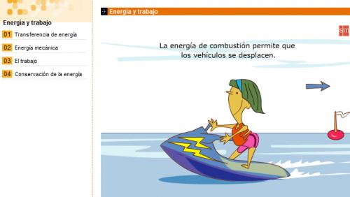 http://www.librosvivos.net/smtc/homeTC.asp?TemaClave=1183