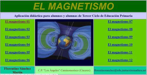 4d64e304782 Archivo de la categoría  0.5.ELECTRICIDAD Y MAGNETISMO