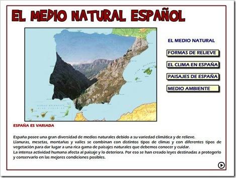 http://catedu.es/chuegos/kono/sexto/t2/climas.swf