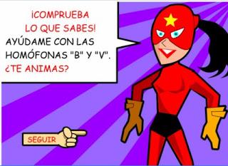 www.supersaber.com