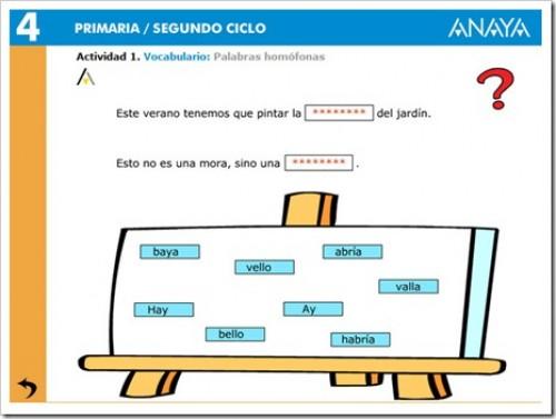 http://www.juntadeandalucia.es/averroes/centros-tic/41009470/helvia/aula/archivos/repositorio/0/202/html/datos/rdi/U05/01.htm