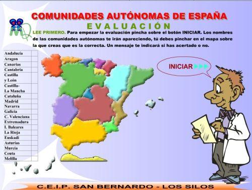 http://www2.gobiernodecanarias.org/educacion/17/WebC/eltanque/comunidades/comeval_p.html
