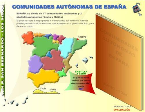 http://www2.gobiernodecanarias.org/educacion/17/WebC/eltanque/comunidades/comunidades.swf