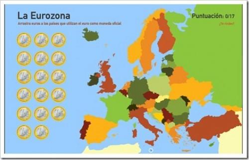 http://www.toporopa.eu/es/eurozona.html