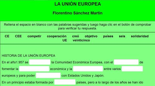 http://cplosangeles.juntaextremadura.net/web/cmedio6/la_union_europea/union05.htm