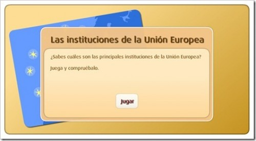 http://www.primaria.librosvivos.net/archivosCMS/3/3/16/usuarios/103294/9/6EP_Cono_cas_ud15_UE/frame_prim.swf