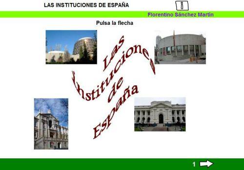 external image las-instituciones-espac3b1olas.jpg?w=500&h=349