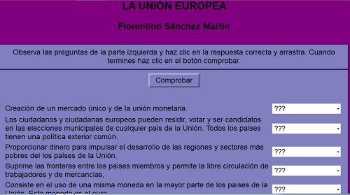 http://cplosangeles.juntaextremadura.net/web/cmedio6/la_union_europea/union08.htm