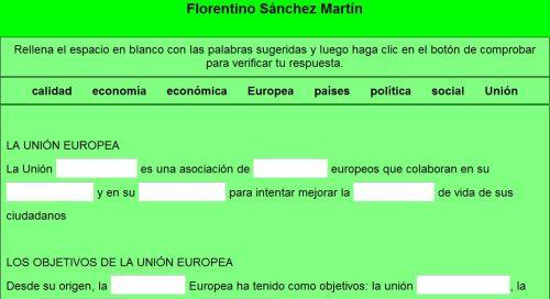 http://cplosangeles.juntaextremadura.net/web/cmedio6/la_union_europea/union01.htm