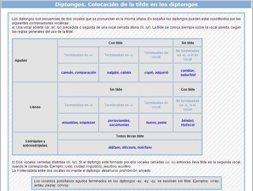 http://luisamariaarias.files.wordpress.com/2012/10/colocacic3b3n-de-la-tilde-en-los-diptongos11.jpg