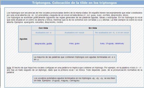 http://luisamariaarias.files.wordpress.com/2012/10/colocacic3b3n-de-la-tilde-en-los-triptongos1.jpg