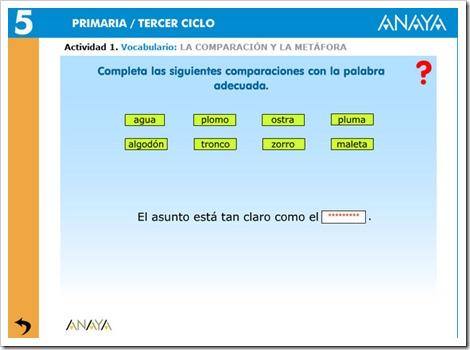 http://www.ceipjuanherreraalcausa.es/Recursosdidacticos/QUINTO/datos/01_Lengua/datos/rdi/U12/01.htm